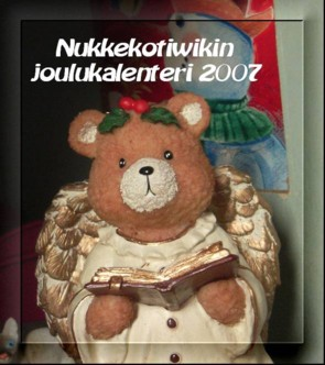 kalenteri2007nappi.jpg